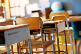 """Scuole Paritarie. Associazioni: """"Cambiare legge Bilancio 2021 perché dimentica disabili e libertà di educazione"""""""
